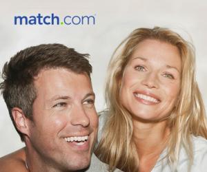 match-bilde